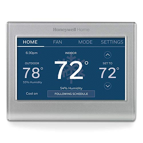 The Smart Thermostat C Wire Explained What If You Don T Have One Diy Smart Home Solutions